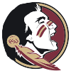 Florida State Seminoles