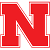 Nebraska Cornhuskers