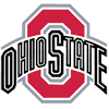Ohio State Buckeyes