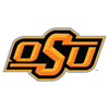 Oklahoma State Cowboys