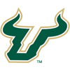 South Florida Bulls