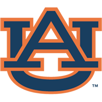 Auburn Tigers