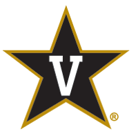 Vanderbilt Commodores