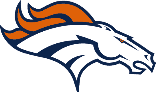 Nfl Scouts Talk Anonymously About Afc West Teams