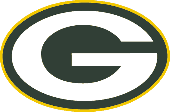 Chicago Bears vs. Green Bay Packers Preview and Prediction