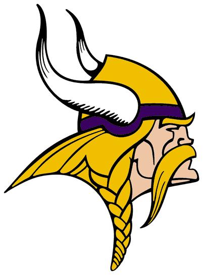 Minnesota Vikings Nfl Team Previews Nfc South
